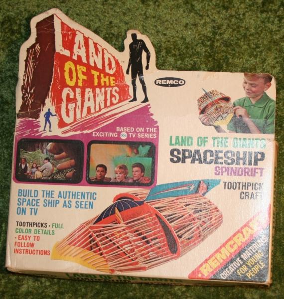 land-of-giants-toothpick-kit-5