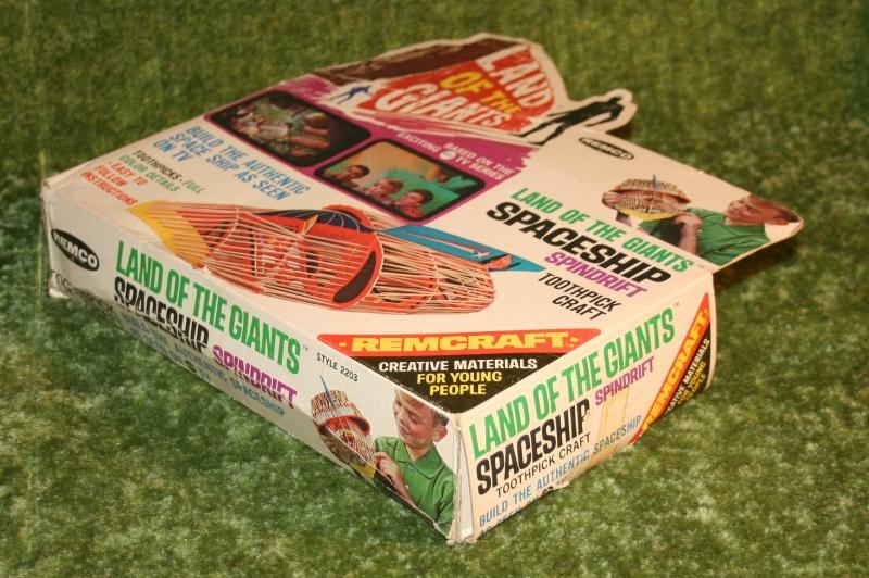 land-of-giants-toothpick-kit-7