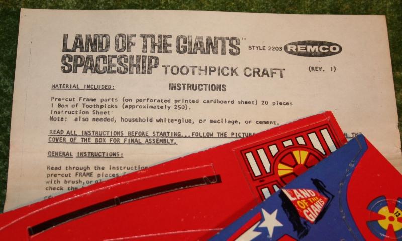 land-of-giants-toothpick-kit
