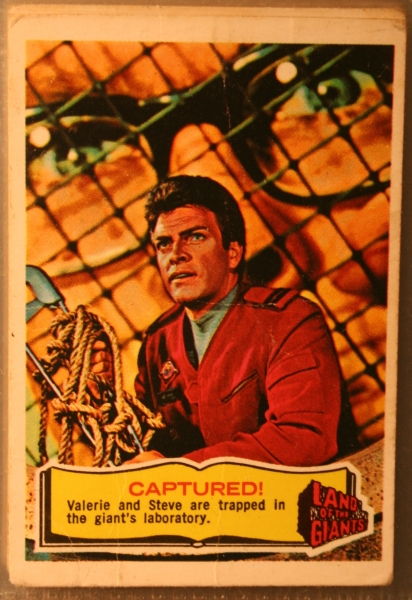 land-og-giants-gum-cards-2