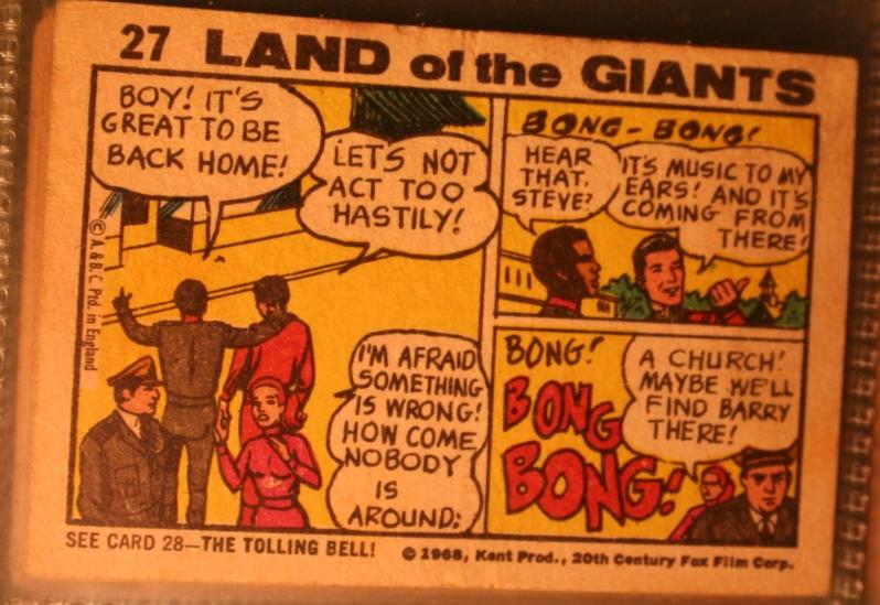 land-og-giants-gum-cards-5