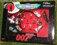 007 micro machines large set (3)