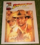 Indiana jones last crusade Marel UK comic (2)