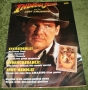 indiana jones last crusade poster magazine (2)