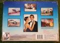 007 licence to kill matchbox gift set