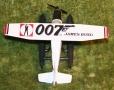 007 licence to kill matchbox gift set (14)
