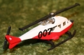 007 licence to kill matchbox gift set (3)