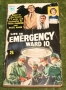 Emergency ward 10 Life in Emergency ward 10 paperback (2)