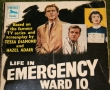 Emergency ward 10 Life in Emergency ward 10 paperback (3)