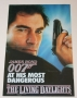 Living Daylights double sided (4)