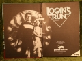 logans-run-annual-2