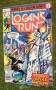 Logans Run Marvel comic (5)
