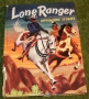 lone ranger adventure stories 1957 (2)