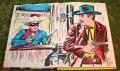 Lone Ranger Annual (c) 1952 (2)
