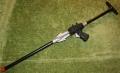 007 lone star spear gun (2)