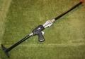 007 lone star spear gun (3)