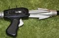 007 lone star spear gun