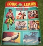Look and Learn 1966 Aug 20 no 240
