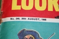 Look and Learn 1966 Aug 20 no 240  (2)