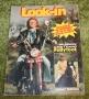 look in 1971 25 (1)