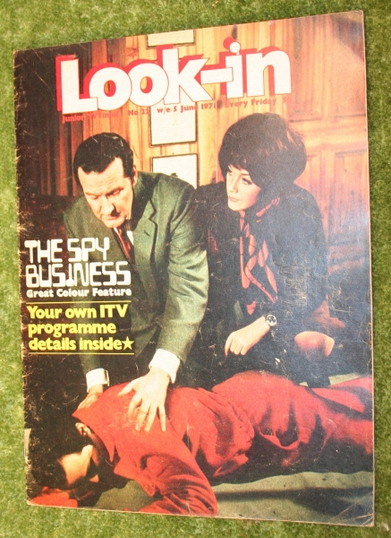 look-in-1971-no-22-2