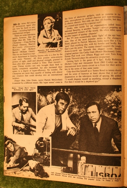 look-in-1971-no-22-4