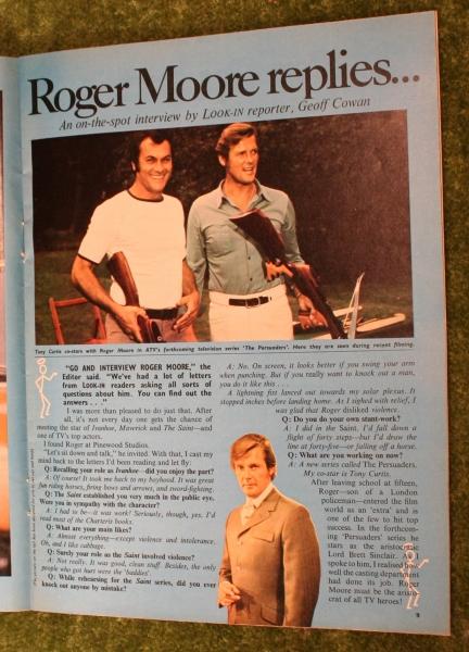 look-in-1971-no-11-4