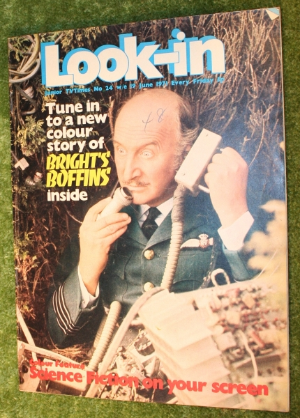 look-in-1971-no-24-2