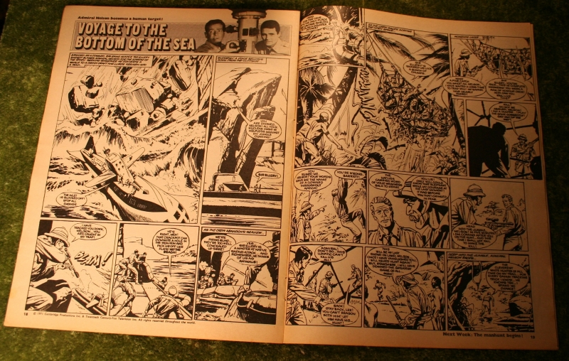 look-in-1971-no-26-2