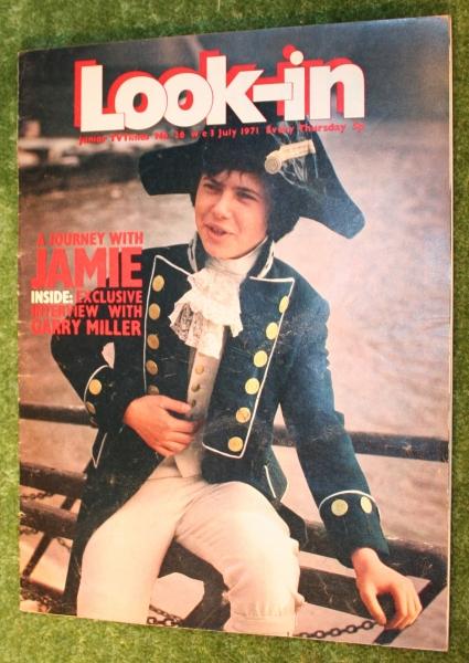 look-in-1971-no-26