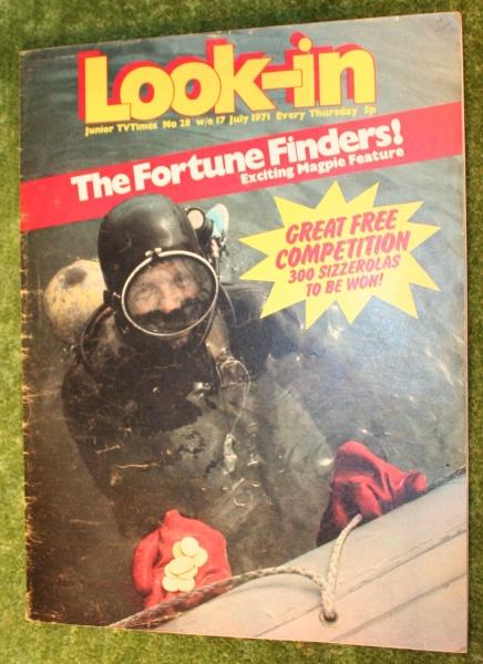 look-in-1971-no-28