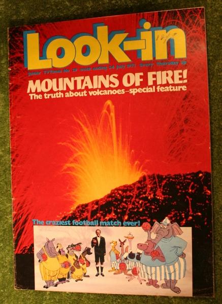 look-in-1971-no-29