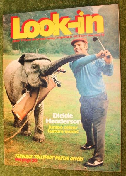 look-in-1971-no-36