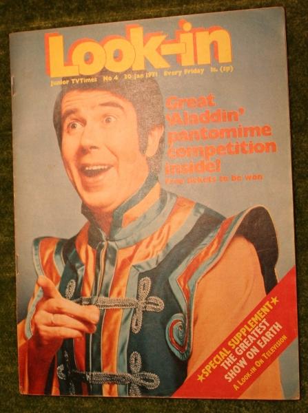 look-in-1971-no-4