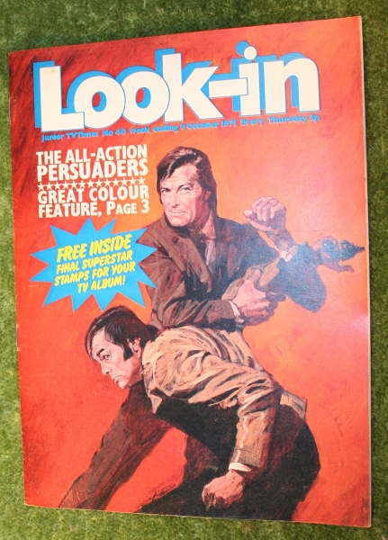 look-in-1971-no-40