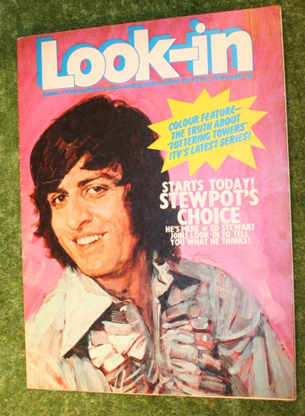 look-in-1971-no-44