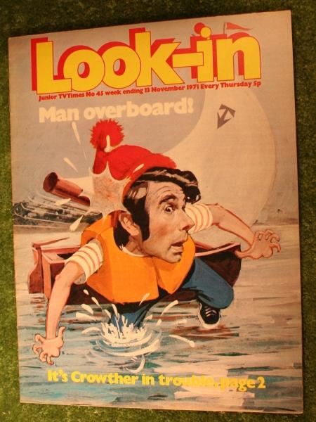 look-in-1971-no-45