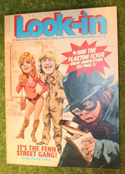 look-in-1971-no-46