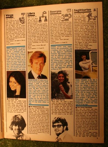 look-in-1972-no-1-2