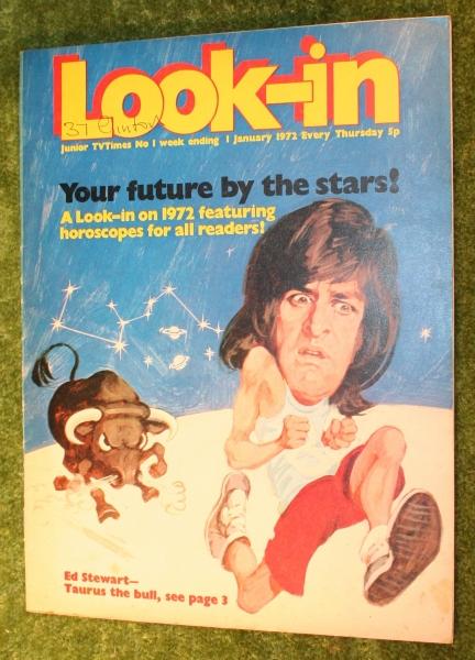 look-in-1972-no-1