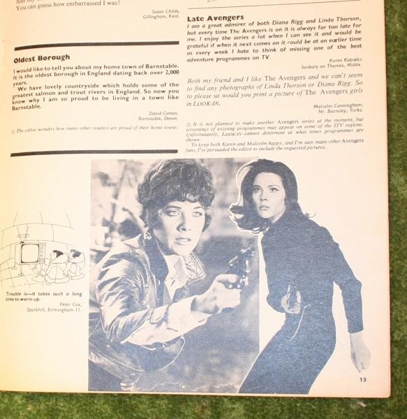 look-in-1971-no-8-2