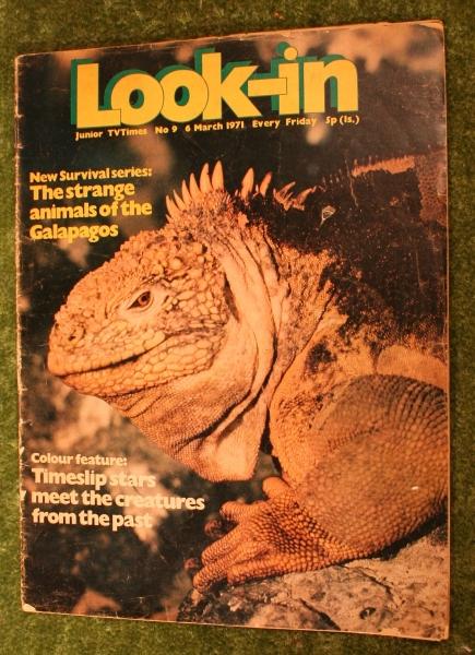 look-in-1971-no-9