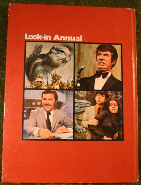 look-in-annual-1971-2