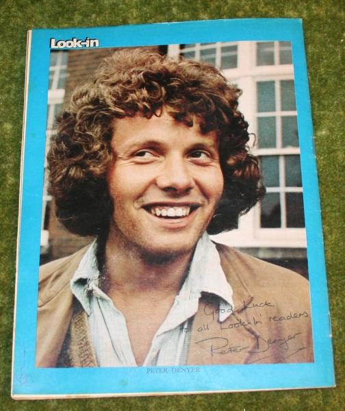 Look In 1972 no 10 (11)
