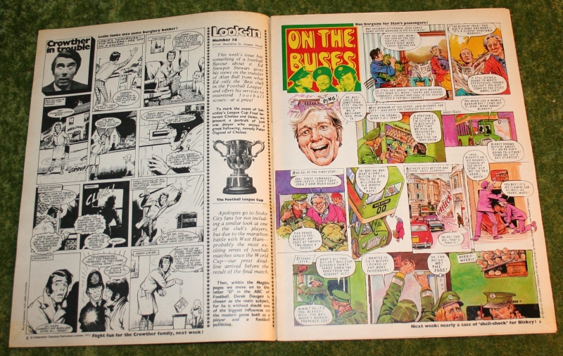 Look In 1972 no 10 (2)