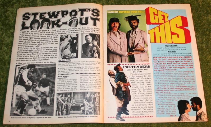 Look In 1972 no 10 (3)