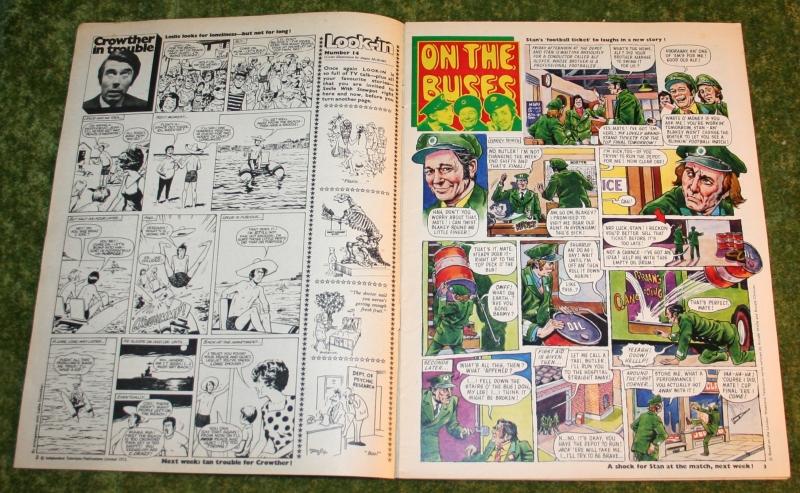 Look in 1972 no 14 (2)