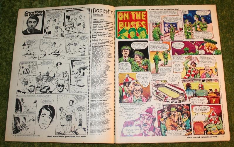 Look in 1972 no 15 (2)
