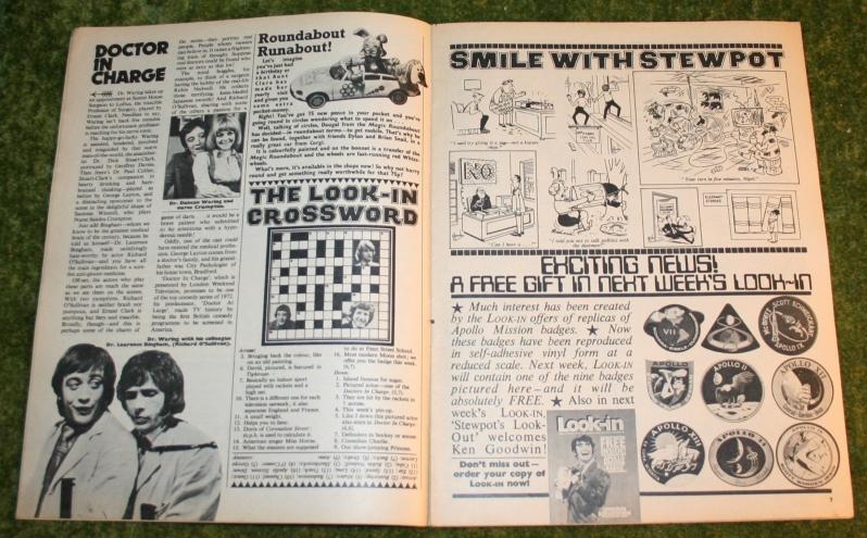 Look in 1972 no 15 (4)