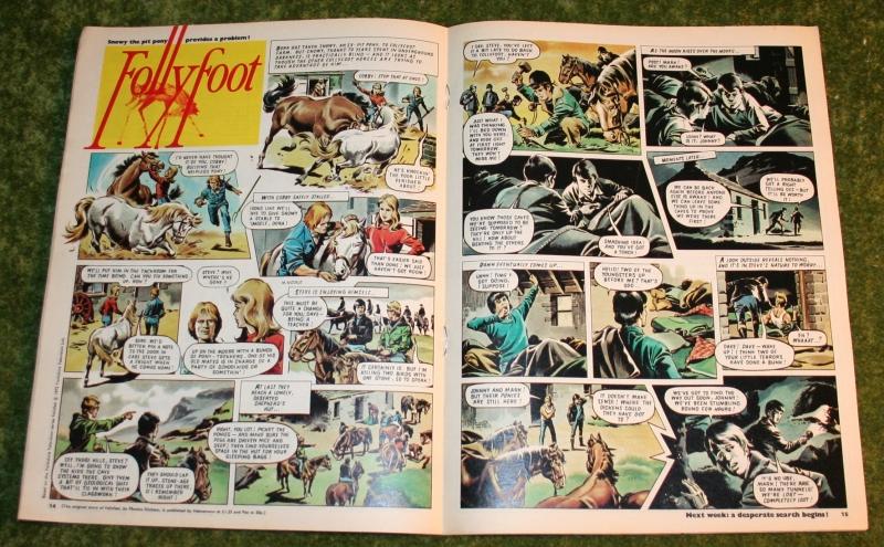 Look in 1972 no 15 (8)